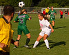 Saugus vs Pentucket 09-05-13-0017ps