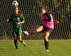 Saugus vs Pentucket 09-05-13-0025ps