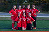 Saugus vs Manchester-Essex 10-24-13-014ps