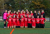 Saugus vs Manchester-Essex 10-24-13-008ps
