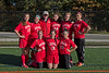 Saugus vs Manchester-Essex 10-24-13-020ps