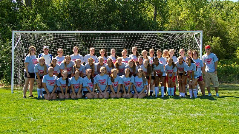 Girls Soccer Team Photo 08-24-13-010ps