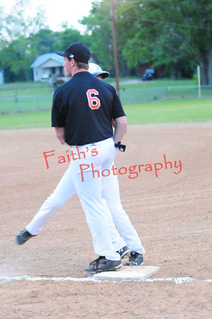 Edgewood vs Grand Saline 050613
