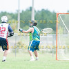 2013-06-29 LAJazzLAXvsMudbugs-179_PRT