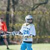 2013-02-16 NSLAX_All-102_PRT