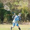 2013-02-16 NSLAX_All-109_PRT