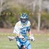 2013-02-16 NSLAX_All-28_PRT