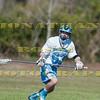 2013-02-16 NSLAX_All-1_PRT
