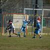 2013-03-16 NSLAX U11vsBR-13_PRT