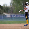 Softball : 4 galleries with 139 photos
