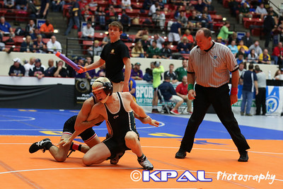 State Championships 2012-13-12