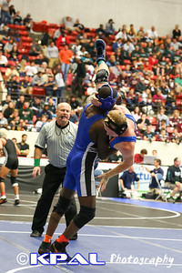 State Championships 2012-13-19
