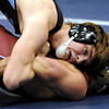 144 Josh Selly of Tri-City United/Cleveland v. Joe Weber of Fairmont/Martin County West