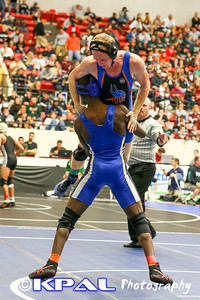 State Championships 2012-13-17