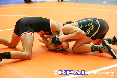 State Championships 2012-13-4