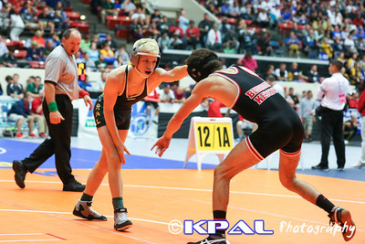 State Championships 2012-13-14