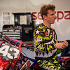 Cole Seely - Pit Party - 4 May 2013