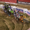 Martin Davalos and Marvin Musquin - 250 East/West Shootout - 4 May 2013