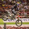 Kyle Partridge - 450 Main - 4 May 2013