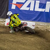 Eli Tomac - 250 West SX Final - 4 May 2013