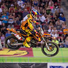 Ken Roczen - 250 West SX Final - 4 May 2013