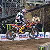 Marvin Musquin - 250 East SX Final - 4 May 2013