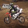 Andrew Short in 450 Heat - 2 Feb 2013