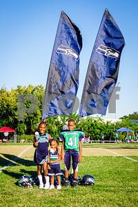 20131012_Seahawks_vs_giants_homecoming_1130