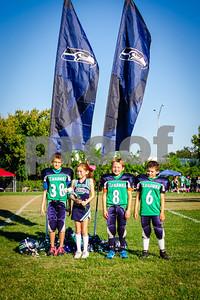 20131012_Seahawks_vs_giants_homecoming_1107
