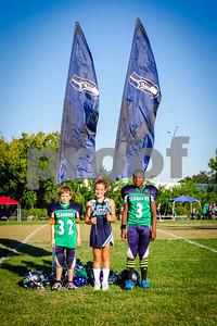 20131012_Seahawks_vs_giants_homecoming_1110