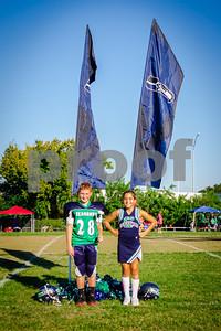 20131012_Seahawks_vs_giants_homecoming_1122