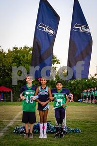 20131012_Seahawks_vs_giants_homecoming_1354