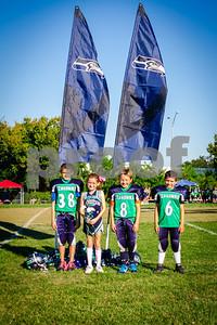 20131012_Seahawks_vs_giants_homecoming_1109