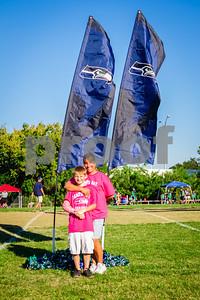 20131012_Seahawks_vs_giants_homecoming_1139
