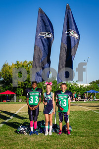 20131012_Seahawks_vs_giants_homecoming_1099