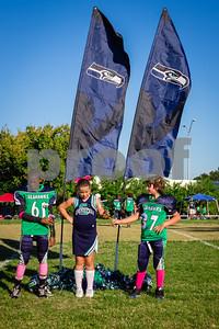 20131012_Seahawks_vs_giants_homecoming_1104