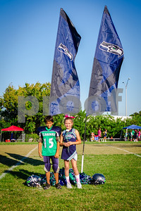 20131012_Seahawks_vs_giants_homecoming_1120
