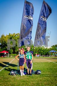 20131012_Seahawks_vs_giants_homecoming_1124