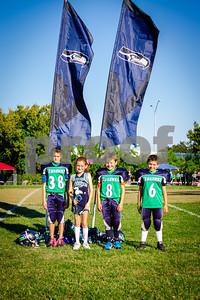 20131012_Seahawks_vs_giants_homecoming_1108
