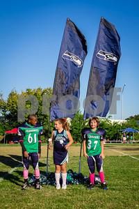 20131012_Seahawks_vs_giants_homecoming_1105