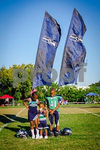 20131012_Seahawks_vs_giants_homecoming_1126