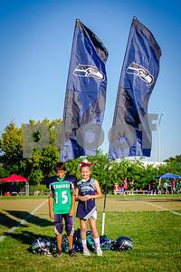 20131012_Seahawks_vs_giants_homecoming_1119
