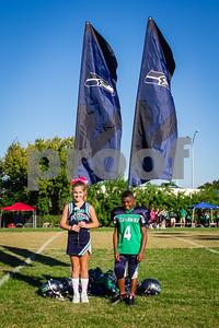 20131012_Seahawks_vs_giants_homecoming_1097