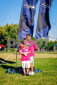 20131012_Seahawks_vs_giants_homecoming_1140