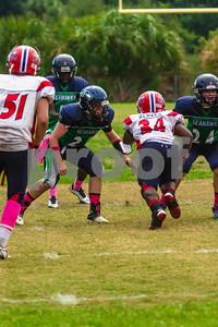 20131019_seahawks_vs_bills_1140