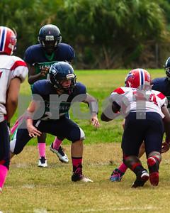 20131019_seahawks_vs_bills_1139-2