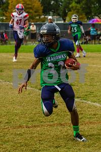 20131019_seahawks_vs_bills_1158