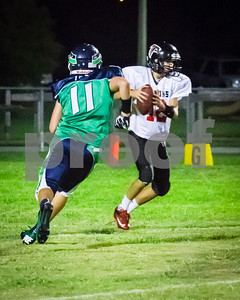 20130914_brian_supple_tbyfl_seahawks_1075