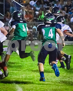 20130914_brian_supple_tbyfl_seahawks_1062