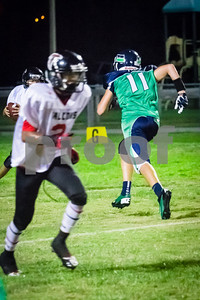 20130914_brian_supple_tbyfl_seahawks_1074